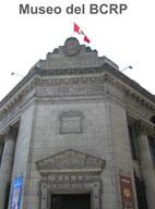 Museo del BCRP